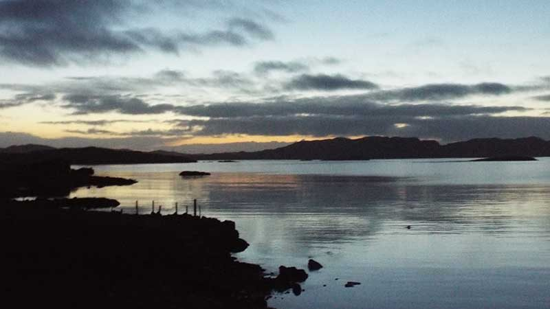 Stunning Landscapes - Orkney and the North Coast 500 6 Day Tour